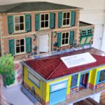 the-50s-doll-houses